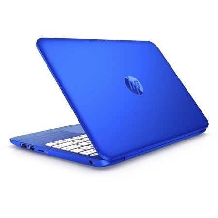 2016-newest-hp-stream-116-hd-led-backlit-laptop-pc-intel-celeron-dual-core-processor-2gb-ram-32gb-ss