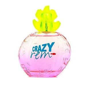 Reminiscence Crazy Rem Eau De Toilette Spray 100Ml/3.4Oz Femme