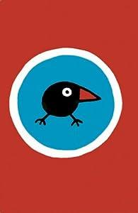 My book Birdman: Blankbook: Amazon.de: Hans Langner: Bücher  My book Birdman...