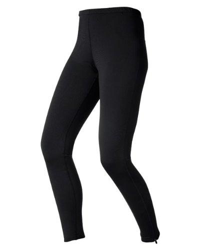 Odlo Laufhose Tights. Warm. Ideal für Herbst/ Winter. Damen. Hochwertige Hose. jetzt kaufen