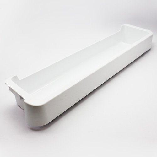 Frigidaire Freezer Door Bin back-27807