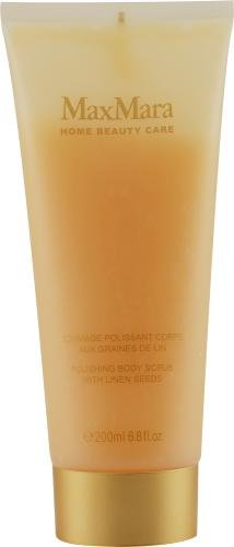 Max Mara By Max Mara Perfumes For Women Body Scrub 6.7 Oz