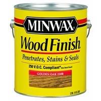 minwax-71083-1-gallon-red-oak-oil-based-interior-stain