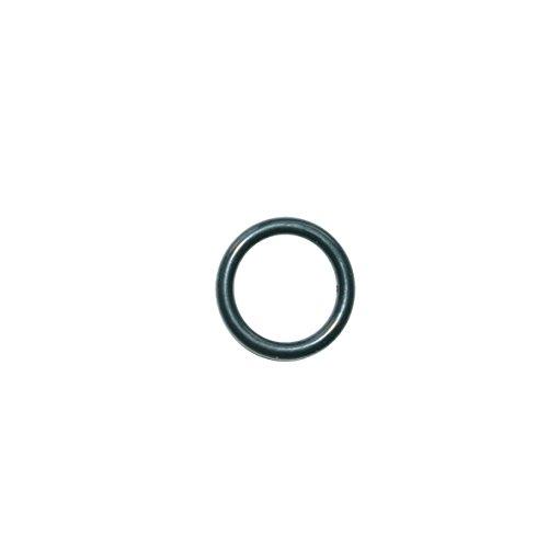 Dichtung O-Ring 11mmØ für Brühgruppe Kaffeeautomat wie Philips Saeco 996530059446