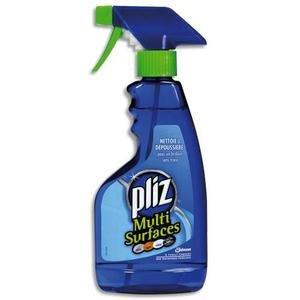 pliz-nettoyant-menager-en-spray-375ml
