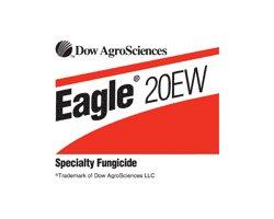 eagle-20ew-specialty-fungicide