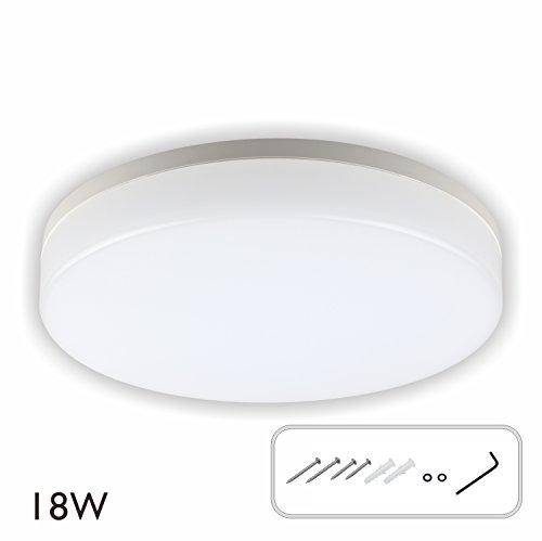 claylight-led-ceiling-light-bulkhead-18w-1500lm-natural-white4000k-ip44-moisture-proof-for-for-bathr