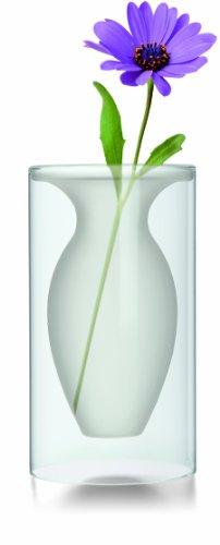 vase-en-verre-givre-philippi-esmeralda-transparent-medium