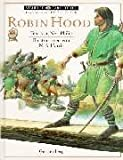Robin Hood. (German Edition)