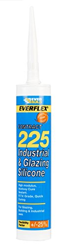 everbuild-225tr-310ml-industrial-and-glazing-silicone-sealant-translucent