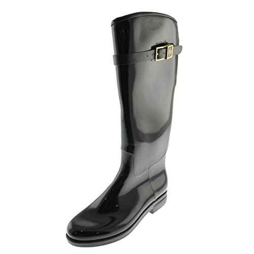 dav-womens-bristol-rain-shoe-black-7-m-us