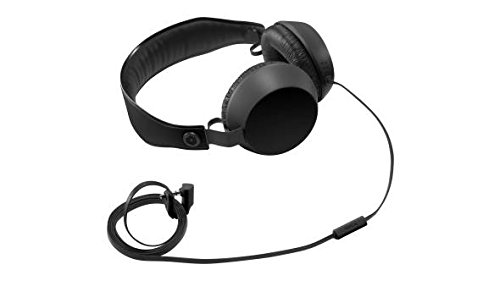 NOKIA WH-530 Boom Headset - Black #02741T0