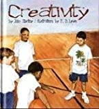 Creativity (0395687063) by John Steptoe