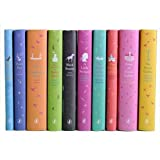 Children s Puffin Set - 10 Books (Puffin Classics)