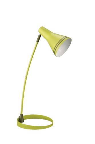 philips-lampara-scott-table-lamp-green-1x12w-230v-673223310
