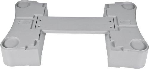 CTA Fit Aerobic 3 inch Step Platform (Wii)