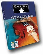 Gary Garritan Stradivari Solo Violin 2.0