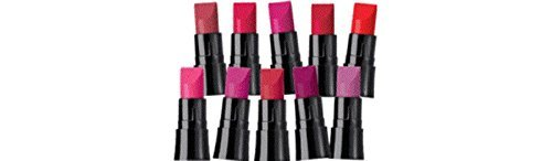 10-x-avon-assorted-mini-lipstick-samples-hen-party-travel-size-mixed-colours