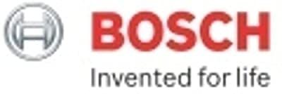 Bosch 64623 Knock Sensor