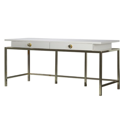Aster Writing Desk By Lilly Pulitzer Reviews.
