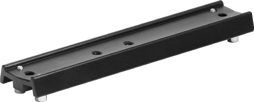 Orion 7383 8-Inch Dovetail Mounting Plate