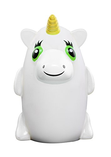 Bright Time Buddies, Unicorn – The Night Light Lamp You Can Take with You