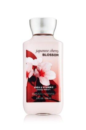 バス&ボディワークス(バス&ボディワークス)Japanese Cherry Blossom 並行輸入