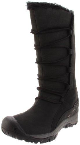 Keen Women's Brighton High Waterproof Winter Boot