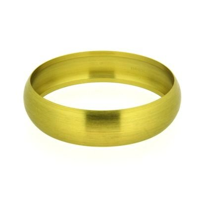 breil-bangle-giallo-secretly-tj1240-thin-in