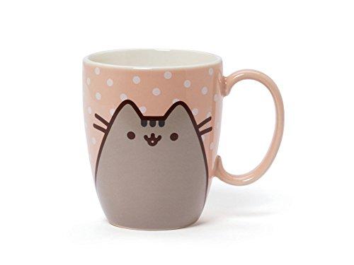 Buy Discount Gund Pusheen Mug, 12 oz