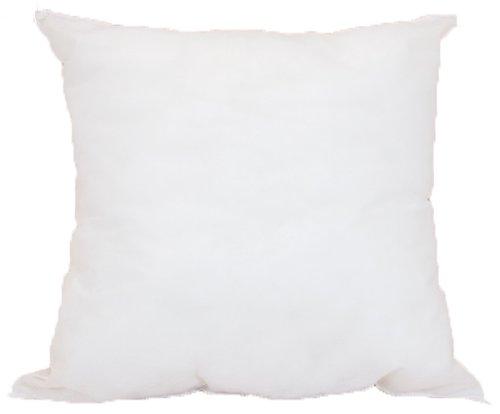 Find Cheap Pillowflex Indoor / Outdoor Non-woven Pillow Form Insert for Shams or Decorative Pillow C...