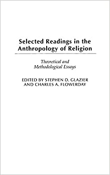 papers quality religion research student theology