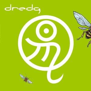 Dredg - Catch Without Arms - Zortam Music