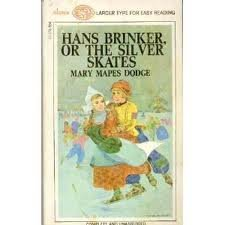 hans-brinker-or-the-silver-skates