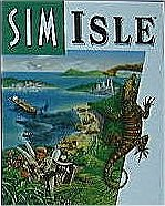 Simisle: Missions In The Rainforest front-723482