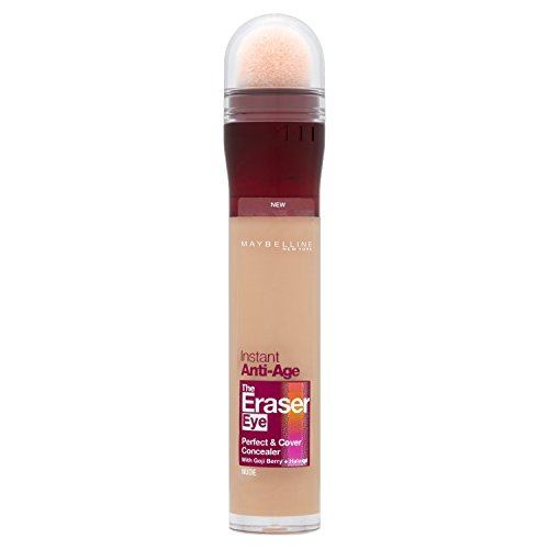 maybelline-instant-anti-age-the-eraser-eye-perfect-cover-concealer-nude-68-ml