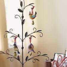 Hallmark'S - Twelve Days Of Christmas Ornament Tree