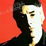 Illumination Paul Weller