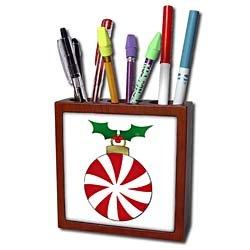 Lee Hiller Designs Holidays Christmas - Christmas