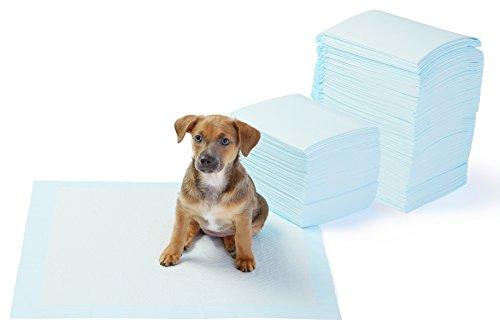 amazonbasics-tappetini-igienici-assorbenti-per-animali-domestici-misura-standard-150-pz
