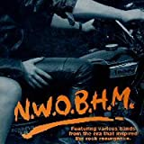 N.W.O.B.H.M. All Stars