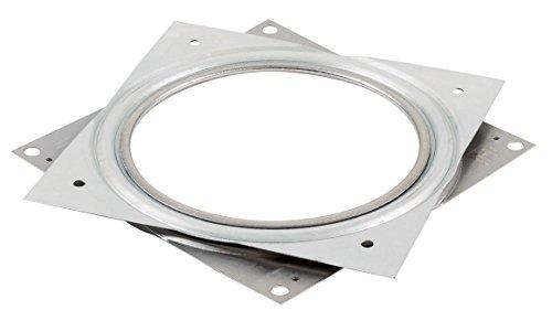 500-lbs-Capacity-6-Lazy-Susan-Bearing-516-Thick-Turntable-Bearings-VXB-Brand