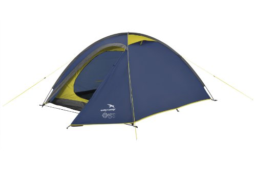 Easy Camp Zelt Tent Meteor 200, 120111
