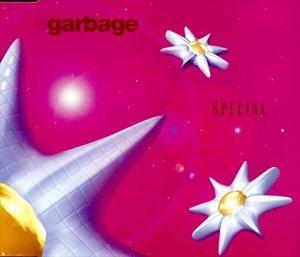 Garbage - Special [#2] - Zortam Music