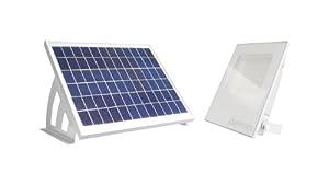SolarCentre Astron Solar Floodlight