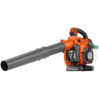 Vacuum Cleaner Cheap