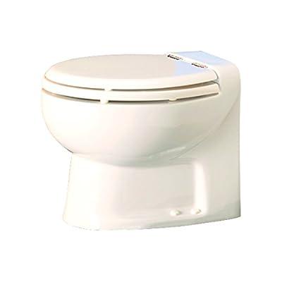 Thetford 38494 RV Toilet