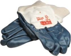 edge-nitrile-gloves-by-ansell