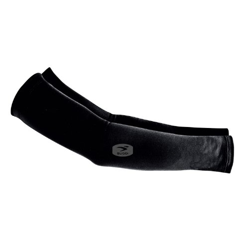 Buy Low Price Sugoi SubZero Arm Warmers (99928U)