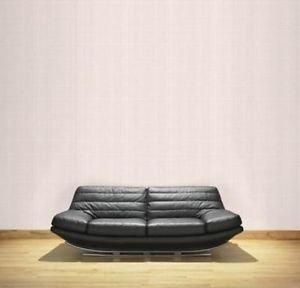 Superfresco Weave Wallpaper - Beige by New A-Brend